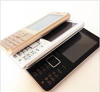 """Мобильный телефон Nokia C8+ на 4 sim Экран 2,8"""" дюйма"""