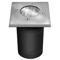 Грунтовой и тротуарный светильник Kanlux Berg DL-35L (07171)