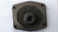 Крышка корпуса рулевого механизма 00866