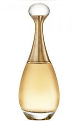 Christian Dior J`adore парфюмированная вода 100 ml. (Кристиан Диор Жадор)