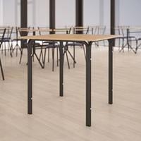 Столы для ресторанного бизнеса