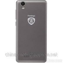 Смартфон Prestigio PSP5502 Muze A5 Black  ' ' ', фото 3