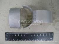 Вкладыш двигателя  шатунный 1 ремонт (к-кт 12шт)