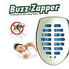 Отпугиватель от комаров Buzz Zapper (ультрафиолетовый)