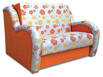 """Кресло-кровать """"Эдвин"""" Вика"""