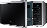 Микроволновка Samsung MG23J5133AT