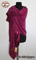 Стильный  шарф Лёгкость