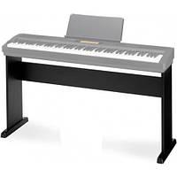Деревянный стенд  CS-44 для пианино