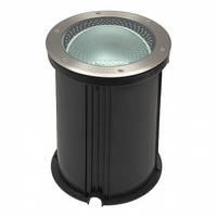 Грунтовой и тротуарный светильник Kanlux Turo MTH-70 (04980)