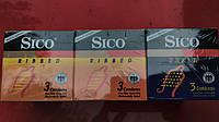 Презервативы  Sico 3шт./уп.
