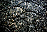 Брусчатка ( Продажа и Укладка ) . Облицовка Камнем. Укладка КАМНЯ, фото 2