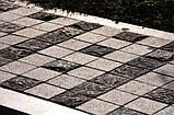 Брусчатка ( Продажа и Укладка ) . Облицовка Камнем. Укладка КАМНЯ, фото 10
