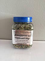 """Монастырский чай  """"Сердечный сбор"""""""