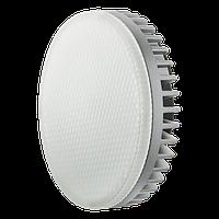 Светодиодная лампа Bellson GX53 6W