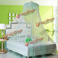 Сетка балдахин для кровати
