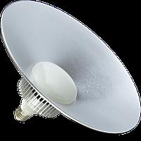 """Лампа LED """"Купол"""" 30W Bellson"""