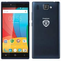 Смартфон Prestigio PSP5506 Grace Q5 Blue ' ' ', фото 1