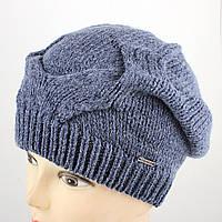 Вязаная шапка Atrics WH-540, фото 1