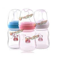 Ребенок младенец бутылочка соска уход подачи фруктовый сок уход молоко с грудью
