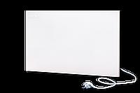 """Керамическая электронагревательная панель уденс UDEN-500 """"универсал"""", фото 1"""