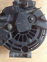 Генератор Мерседес Спринтер 2.2 - 2.7 CDI