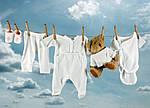 Нужно ли еще хозяюшкам вываривать белье?