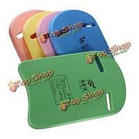 Доска для плавания kickboard