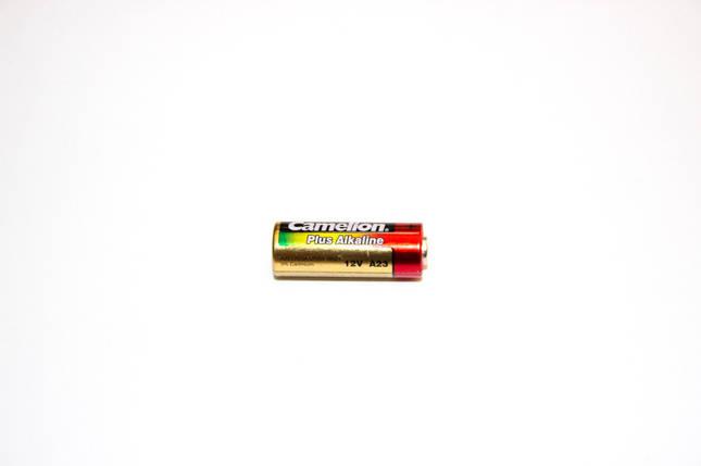 Батарейки  Camelion Батарейка щелочная А23 12V, фото 2