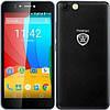 Смартфон Prestigio PSP3530 Muze D3 Black  ' '