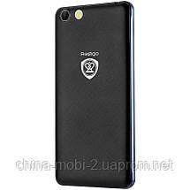Смартфон Prestigio PSP3530 Muze D3 Black  ' ', фото 2