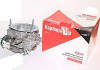 Карбюратор 4178 Газель,Волга двигатель 402 (производство ДААЗ Россия)