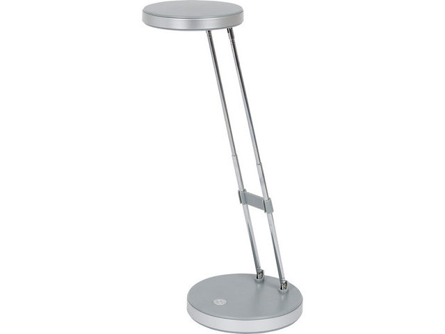 BELIZE GRAY LED I biurkowa
