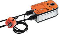 Belimo BLF24 - электропривод огнезадерживающих клапанов без термоэлектрического прерывателя