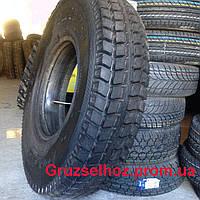 Грузовые шины 11.00R20 (300-508) Taction 310 16PR шины на маз