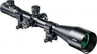 Walther PRS 3-12*56 IGR