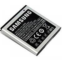 Аккумулятор Samsung EB535151VU (1500 mAh) для Galaxy S Advance i9070