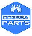 Авто-магазин запчастей Odessa-Parts