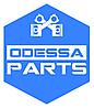 Автомагазин запчастей Odessa-Parts