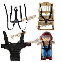 Ремень для детского стульчика/коляски