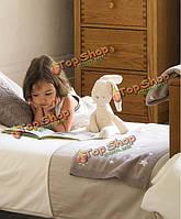Ветер черепах вода Душ Плавательный бассейн ванна цепи животных часовой плавающей Дети Детский игрушечный