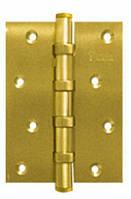 Дверные петли FUXIA 100*2,5 мм Универсальная