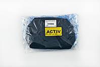 Элемент воздушного фильтра   на мопед Viper Active   (поролон с пропиткой)   (черный)