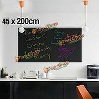 Доски настенные наклейки номер украшения доске рисовать росписи diy Термоаппликации Обои
