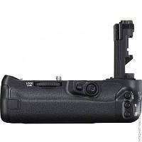 Батарейный Блок Meike Canon 7D MARK II (Canon BG-E16) (DV00BG0048)