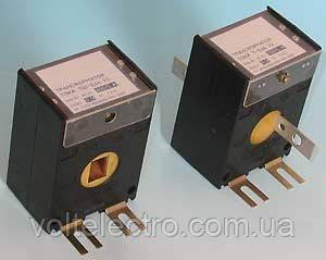 Трансформатор Т-0,66 100/5 клас 0,5S