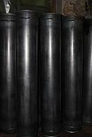 Димоходи металеві д=180мм лист 2.0 мм