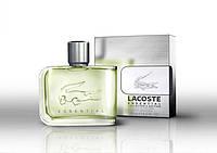 Мужская туалетная вода Lacoste Essential Collector`s Edition (Лакост Эссеншиал Коллекторс Эдишн), фото 1