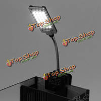 Boyu для CL-4l4 аквариум LED зажим свет для аквариума