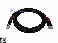 HDMI-HDMI АВ 69-008 шнур 1,8м