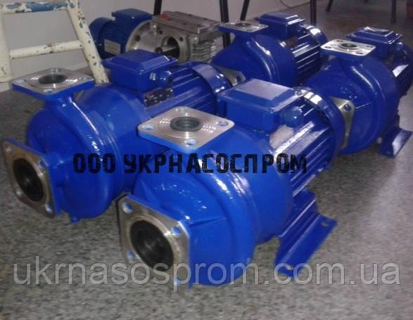 Насос КМ 50-32-148